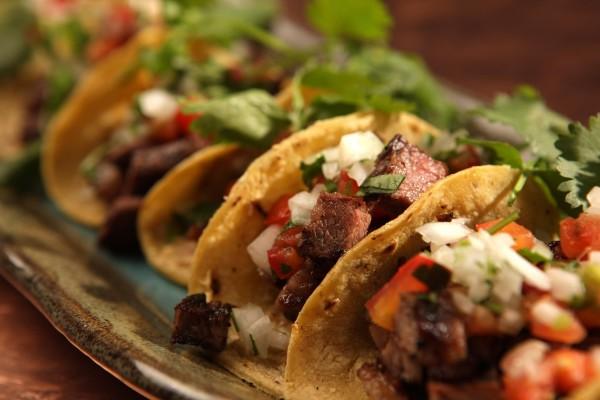 El-Jefe-Tacos