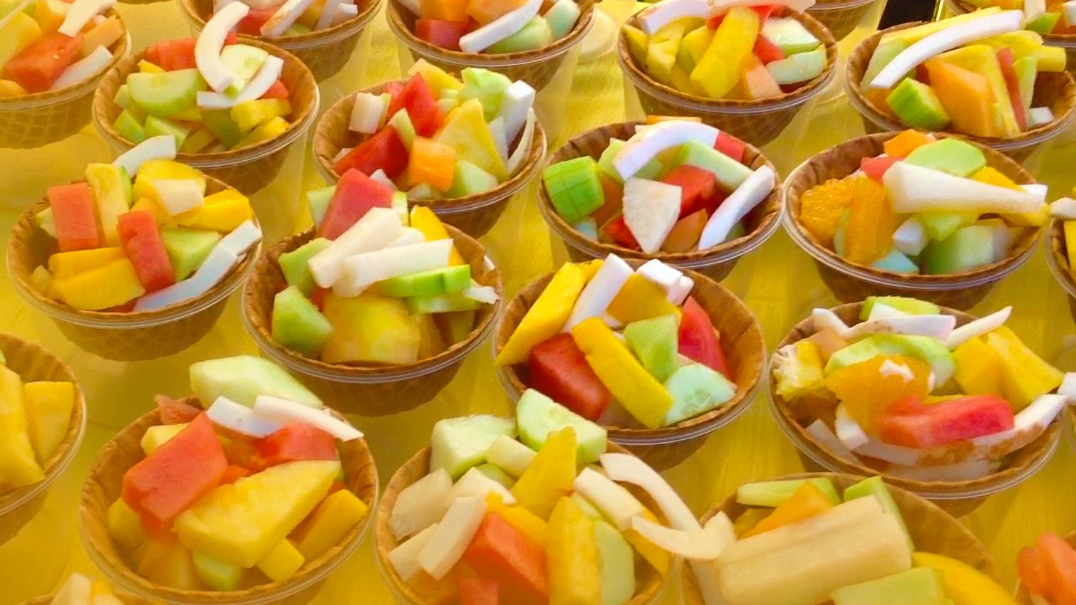 fruitcup-slider